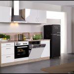 Küche Günstig Kaufen Küche Billig Küche Kaufen 133415 Awesome Küche Line Kaufen Günstig