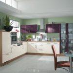 Küche Günstig Kaufen Küche Küche Günstig Kaufen Hamburg Abfalleimer Küche Günstig Kaufen Arbeitsplatte Küche Günstig Kaufen Mischbatterie Küche Günstig Kaufen
