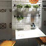Küche Günstig Kaufen Küche Küche Günstig Kaufen Hamburg Küche Günstig Kaufen Schweiz Küche Günstig Kaufen Gebraucht Wandblende Küche Günstig Kaufen