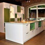 Küche Günstig Kaufen Hamburg Küchen Günstig Kaufen Mit E Geräten Küche Günstig Kaufen L Form Küche Mit Insel Günstig Kaufen Küche Küche Kaufen Günstig