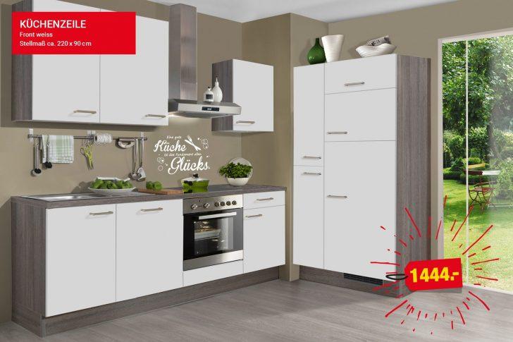Medium Size of Küche Günstig Kaufen Hochglanz Küche Günstig Kaufen Küche Günstig Kaufen Erfahrungen Küche Günstig Kaufen München Küche Küche Günstig Kaufen
