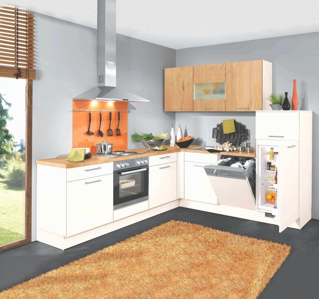 Large Size of Küche Günstig Kaufen Hochglanz Küche Günstig Kaufen Kleine Küche Günstig Kaufen Küche Günstig Kaufen österreich Küche Küche Günstig Kaufen