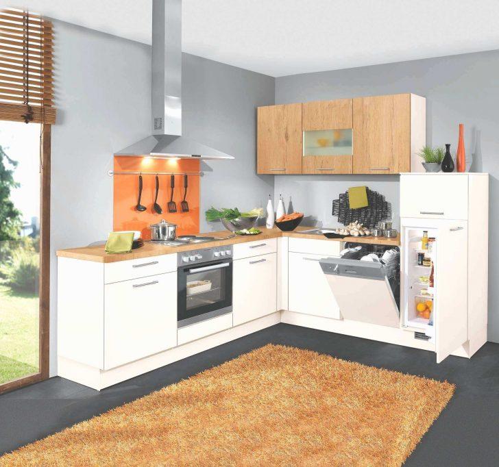 Medium Size of Küche Günstig Kaufen Hochglanz Küche Günstig Kaufen Kleine Küche Günstig Kaufen Küche Günstig Kaufen österreich Küche Küche Günstig Kaufen
