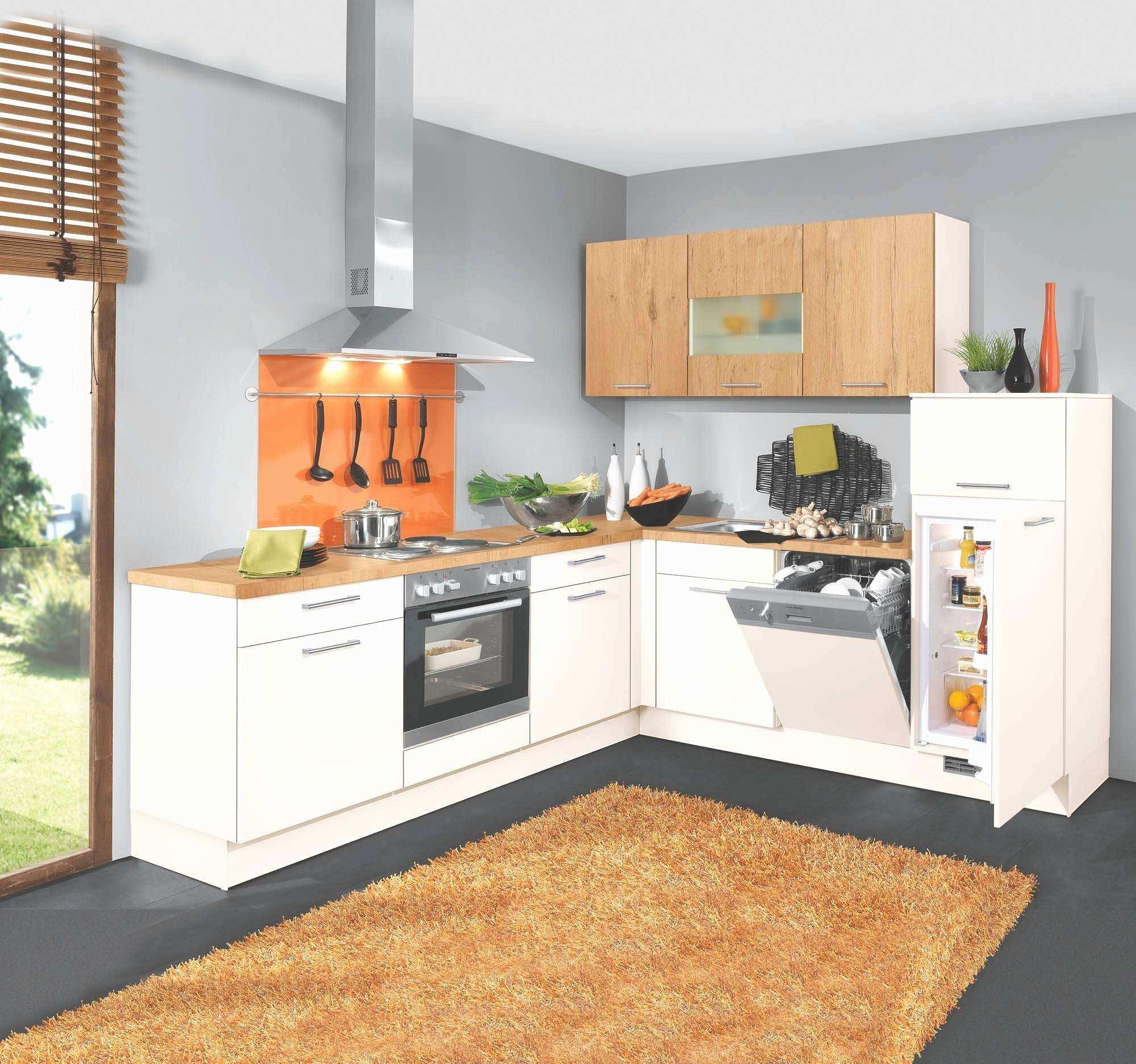 Full Size of Küche Günstig Kaufen Hochglanz Küche Günstig Kaufen Kleine Küche Günstig Kaufen Küche Günstig Kaufen österreich Küche Küche Günstig Kaufen