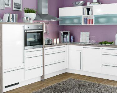 Küche Günstig Kaufen Küche Küche Günstig Kaufen München Abfalleimer Küche Günstig Kaufen Kleine Küche Günstig Kaufen Weiße Ware Küche Günstig Kaufen