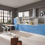 Küche Günstig Kaufen Küche Küche Günstig Kaufen Mit Elektrogeräten Küche Günstig Kaufen österreich Küche Günstig Kaufen Forum Kleine Küche Günstig Kaufen