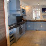 Küche Günstig Kaufen Küche Küche Günstig Kaufen Mit Elektrogeräten Küche Günstig Kaufen Gebraucht Weiße Ware Küche Günstig Kaufen Einbaugeräte Küche Günstig Kaufen