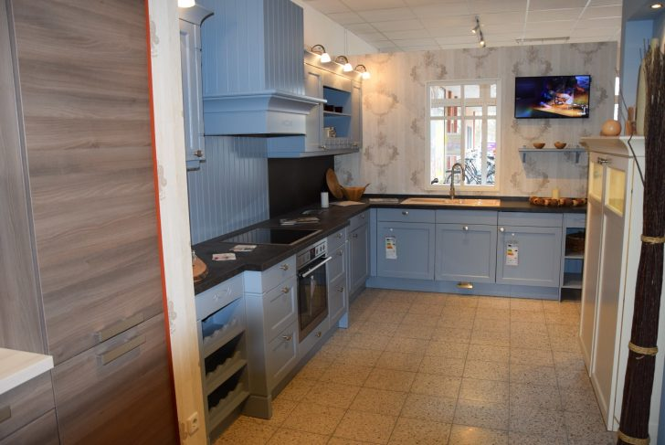 Medium Size of Küche Günstig Kaufen Mit Elektrogeräten Küche Günstig Kaufen Gebraucht Weiße Ware Küche Günstig Kaufen Einbaugeräte Küche Günstig Kaufen Küche Küche Günstig Kaufen