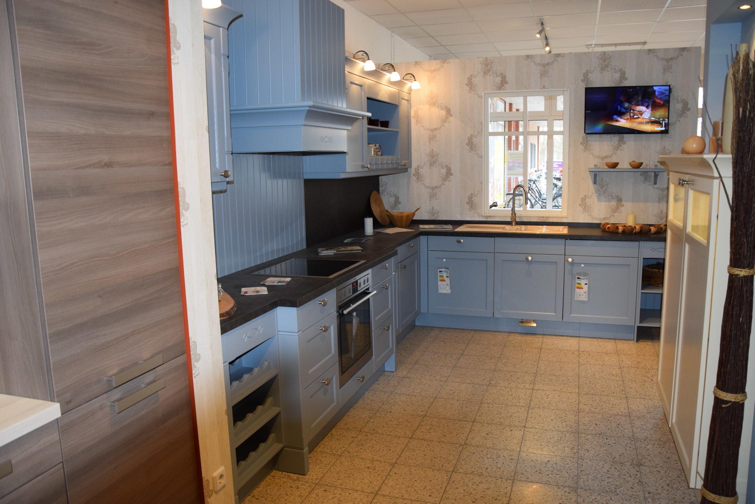 Full Size of Küche Günstig Kaufen Mit Elektrogeräten Küche Günstig Kaufen Gebraucht Weiße Ware Küche Günstig Kaufen Einbaugeräte Küche Günstig Kaufen Küche Küche Günstig Kaufen