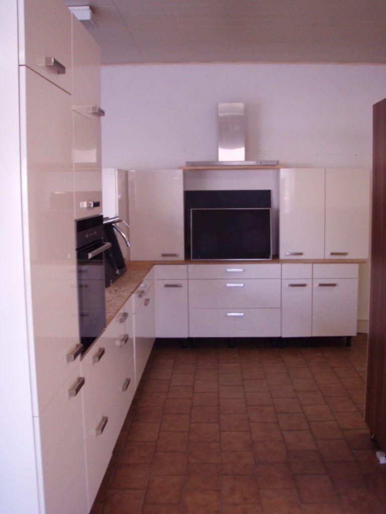 Full Size of Gebrauchte Möbel Günstig Kaufen Küchen Günstig Gebraucht Luxus Küche Küche Kaufen Günstig