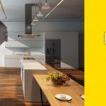 Küche Kaufen Günstig Küche Küche Günstig Kaufen Paderborn U Küche Kaufen Günstig Küche Ohne Geräte Günstig Kaufen Hochwertige Küche Günstig Kaufen