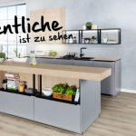 Küche Günstig Kaufen Küche Küche Günstig Kaufen Weiße Ware Küche Günstig Kaufen Wasserhahn Küche Günstig Kaufen Küche Günstig Kaufen Berlin