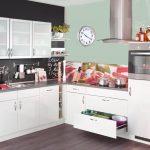 Küche Günstig Mit E Geräten Poco Küche Mit E Geräten Amazon Einbauküche Mit E Geräten Einbauküche Mit E Geräten 270 Cm Küche Einbauküche Mit E Geräten