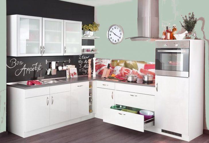 Medium Size of Küche Günstig Mit E Geräten Poco Küche Mit E Geräten Amazon Einbauküche Mit E Geräten Einbauküche Mit E Geräten 270 Cm Küche Einbauküche Mit E Geräten