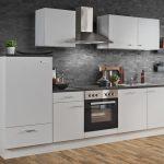 Küche Günstig Mit E Geräten Poco Küche Mit E Geräten Ebay Küche Mit E Geräten 4m Küche Mit E Geräten 210 Cm Küche Einbauküche Mit E Geräten