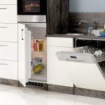 Küche Günstig Mit E Geräten Poco Singleküchen Mit E Geräten Gebraucht Küche Mit E Geräten Real Küche Mit E Geräten Und Aufbauservice Küche Singleküche Mit E Geräten