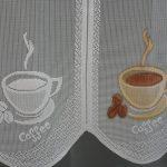 Gardine Küche Küche Küche Gardinen Aufhängen Küche Gardinen 40 Cm Küche Gardinen Mediterran Gardine Küche Vintage