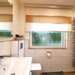 Gardine Küche Küche Küche Gardinen Für Große Fenster Gardinen Rollos Küche Küche Gardinen Querbehang Küche Gardinen Voile