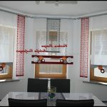 Gardine Küche Küche Gardine Für Küche 224224 Full Size Of Uncategorizedtolles Fenster Gardinen Fur Kuche