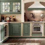 Küche Mintgrün Küche Küche Gardinen Mintgrün Küche Grün Streichen Küche Metro Fliesen Grün Küche Vorhänge Grün