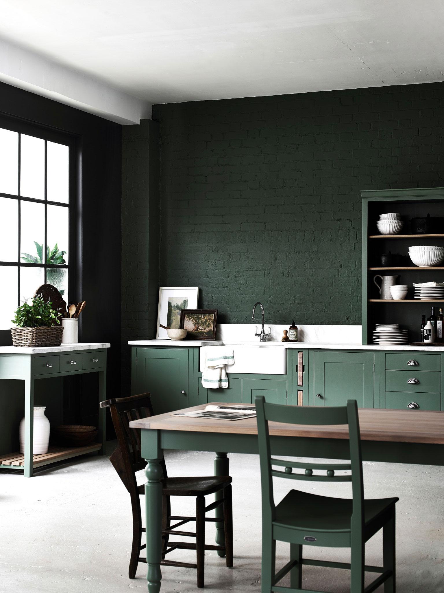 Full Size of Küche Gelb Grün Küche Wandgestaltung Grün Küche Grün Farbe Küche Mit Grün Küche Küche Mintgrün