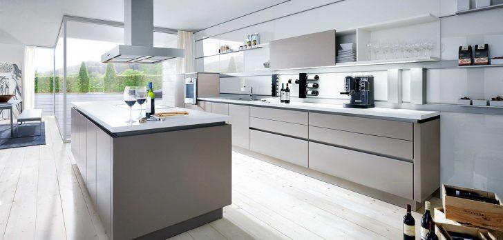 Medium Size of Küche Gewinnen 2019 Rpr1 Küche Gewinnen Möbelix Küche Gewinnen Gewinnspiel Küche Gewinnen Küche Küche Gewinnen