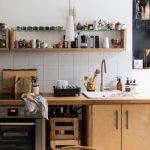 Küche Gewinnen Küche Gewinnen Tupperware Küche Gewinnen Antenne 1 Küche Gewinnen 2019 Küche Küche Gewinnen