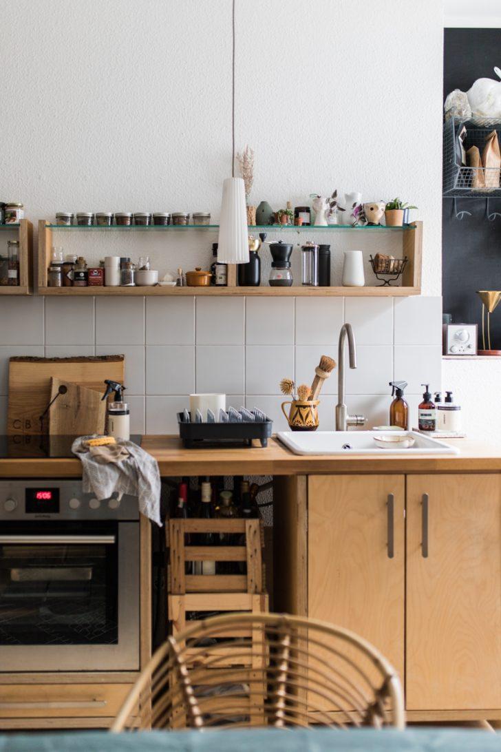 Medium Size of Küche Gewinnen Küche Gewinnen Tupperware Küche Gewinnen Antenne 1 Küche Gewinnen 2019 Küche Küche Gewinnen