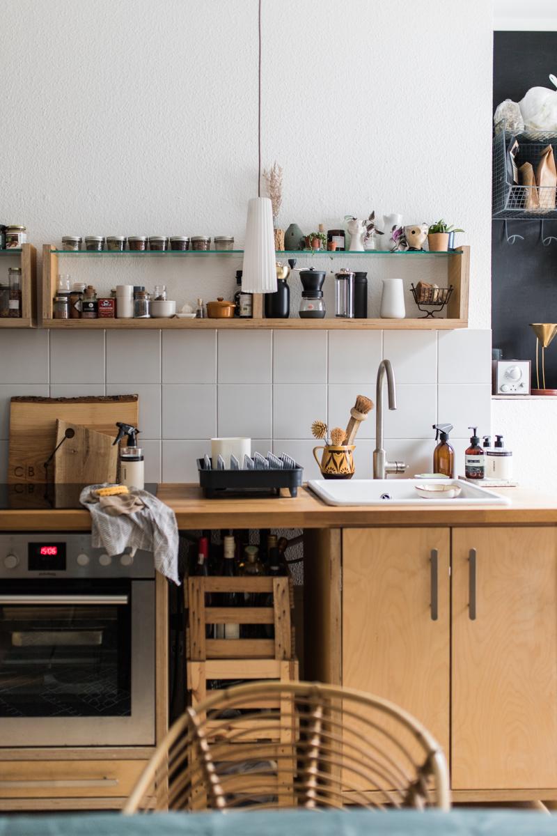 Full Size of Küche Gewinnen Küche Gewinnen Tupperware Küche Gewinnen Antenne 1 Küche Gewinnen 2019 Küche Küche Gewinnen