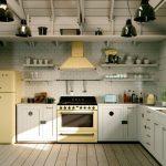 Küche Gewinnen Neue Küche Gewinnen Rpr1 Küche Gewinnen Küche Gewinnen Antenne 1 Küche Küche Gewinnen