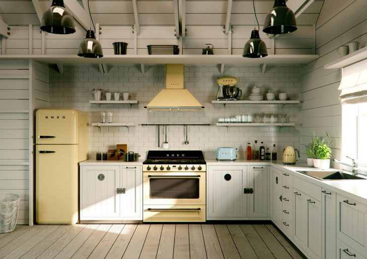 Medium Size of Küche Gewinnen Neue Küche Gewinnen Rpr1 Küche Gewinnen Küche Gewinnen Antenne 1 Küche Küche Gewinnen