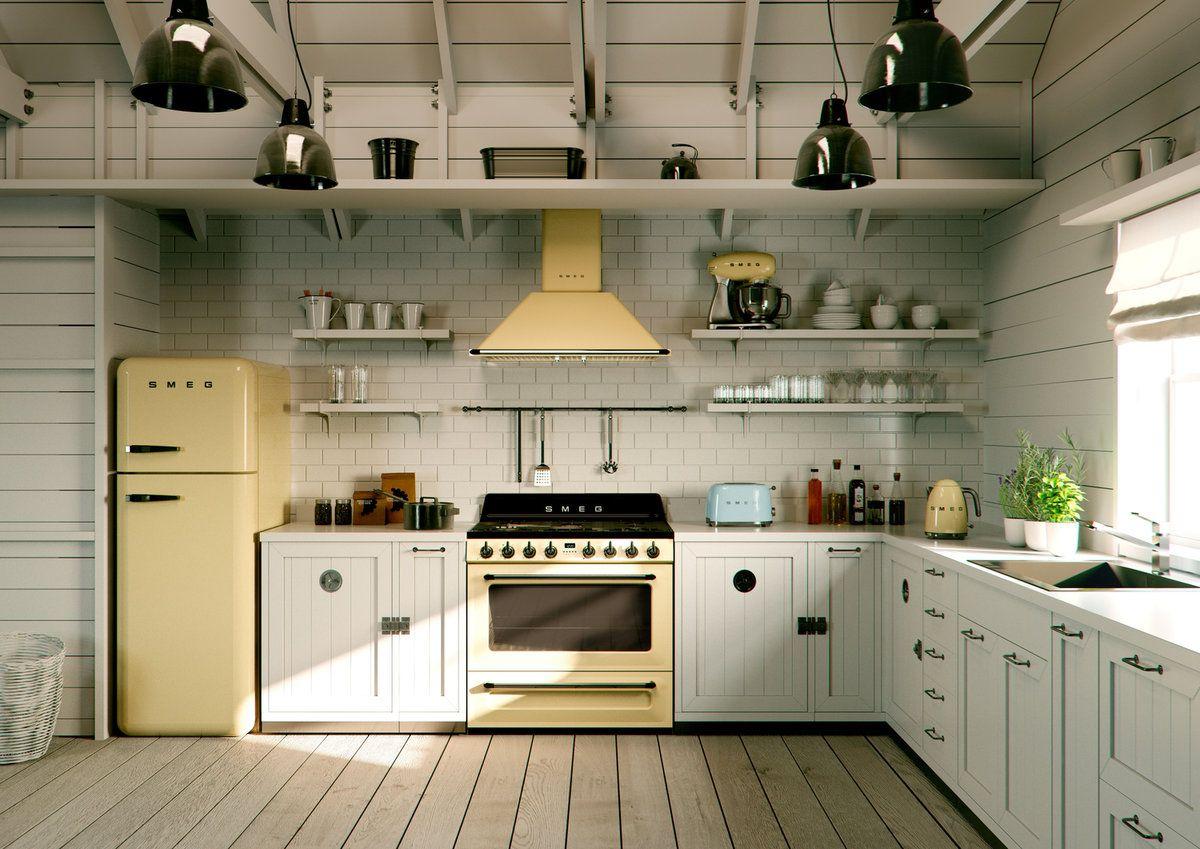 Full Size of Küche Gewinnen Neue Küche Gewinnen Rpr1 Küche Gewinnen Küche Gewinnen Antenne 1 Küche Küche Gewinnen