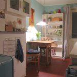 Küche Grün Grau Küche Mintgrün Kaufen Küche Eiche Grün Küche Grün Schwarz Küche Küche Mintgrün