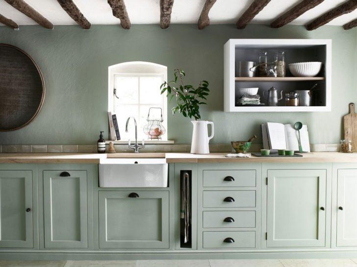 Medium Size of Küche Grün Hochglanz Küche Dunkelgrün Küche Grün Streichen Küche Eiche Grün Küche Küche Mintgrün