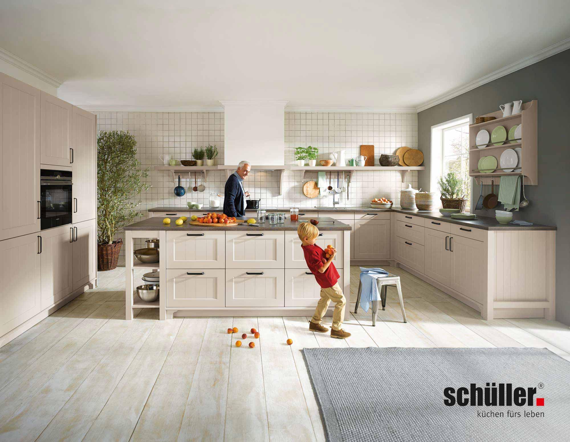 Full Size of Küche Grün Matt Küche In Grün Gestalten Küche Grün Rot Küche Dekoration Grün Küche Küche Mintgrün
