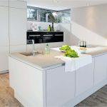 Küche Mintgrün Küche Küche Grün Pinterest Küche Bodbyn Grün Küche Grün Weiß Küche Gipskarton Grün Oder Weiß