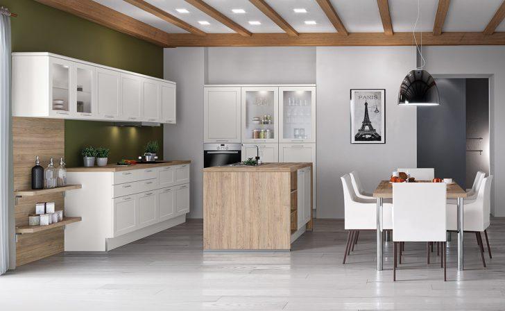 Medium Size of Küche Grün Streichen Küche Grün Rot Küche Grün Landhaus Küche Design Grün Küche Küche Mintgrün