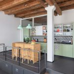 Küche Grün Weiß Küche Grün Rot Küche Wandfarbe Grün Küche Design Grün Küche Küche Mintgrün