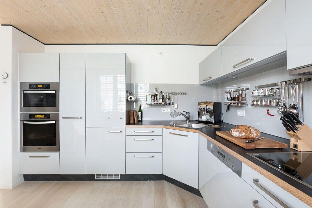 Large Size of Küche Grau Hochglanz Ikea Küche Grau Weiß Hochglanz Küche In Grau Hochglanz Küche Weiß Hochglanz Arbeitsplatte Grau Küche Küche Grau Hochglanz