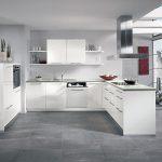 Küche Grau Hochglanz Küche Küche Grau Hochglanz Mit Holz Arbeitsplatte Küche Weiß Grau Hochglanz Küche Blau Grau Hochglanz Küche Grau Hochglanz Gebraucht