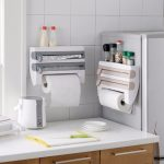 Küche Holz Billig Billige Küche L Form Niederdruck Armatur Küche Billig Der Küche Billig Küche Küche Billig
