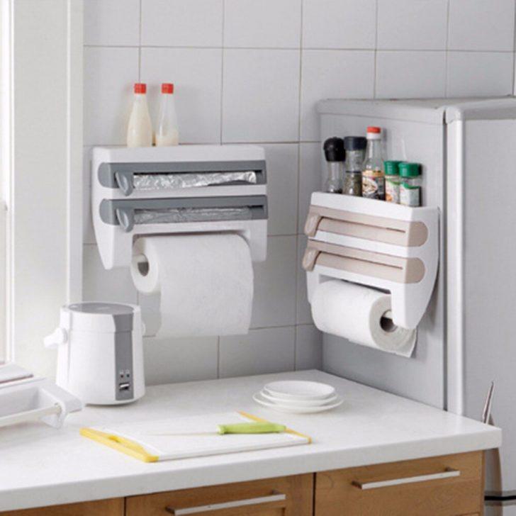 Medium Size of Küche Holz Billig Billige Küche L Form Niederdruck Armatur Küche Billig Der Küche Billig Küche Küche Billig