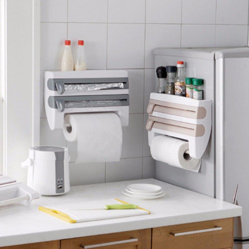 Full Size of Küche Holz Billig Billige Küche L Form Niederdruck Armatur Küche Billig Der Küche Billig Küche Küche Billig