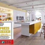 Küche Holz Billig Küche Billig Kaufen Gebraucht Wo Billig Küche Kaufen Küche Mit Elektrogeräten Billig Küche Küche Billig