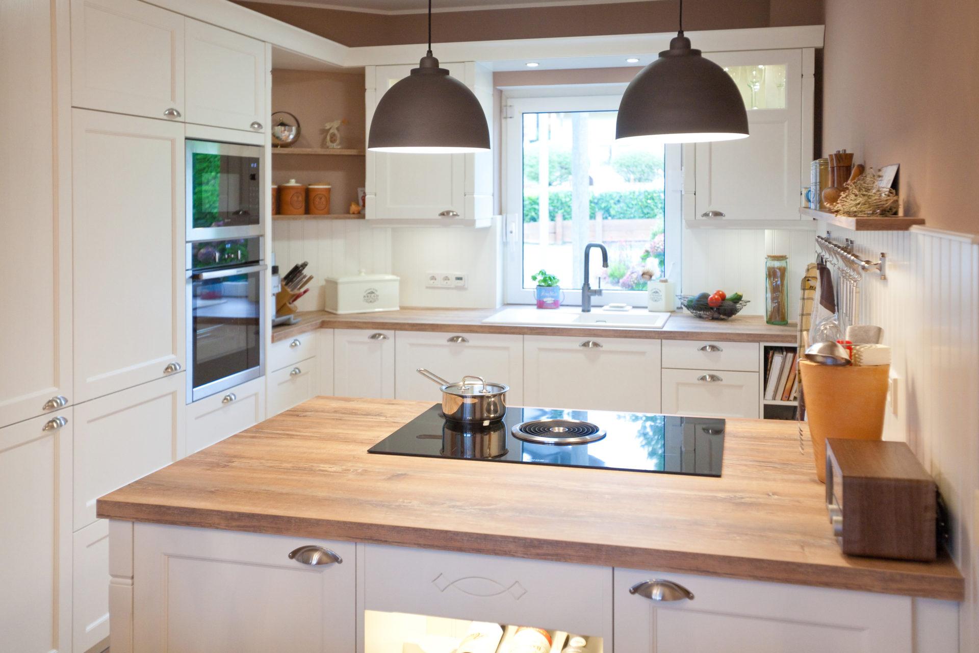 Full Size of Küche Ikea Weiß Landhaus Landhausküche Weiß Amerikanisch Landhausküche Oslo Weiß Landhausküche Weiß Nobilia Küche Landhausküche Weiß