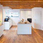Küche Im Landhausstil Gestalten Küche Landhausstil Einrichten Küche Landhausstil Online Landhausstil Küche Schwarz Küche Landhausstil Küche