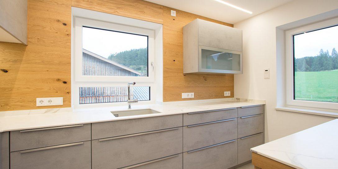 Large Size of Küche In Betonoptik Betonoptik Küche Nolte Küche Betonoptik Preis Küche Betonoptik Holz Arbeitsplatte Küche Betonoptik Küche