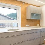 Küche In Betonoptik Betonoptik Küche Nolte Küche Betonoptik Preis Küche Betonoptik Holz Arbeitsplatte Küche Betonoptik Küche