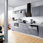 Küche In Betonoptik Streichen Arbeitsplatte Küche Betonoptik Obi Betonoptik Küche Arbeitsplatte Küche Betonoptik Welcher Boden Küche Betonoptik Küche