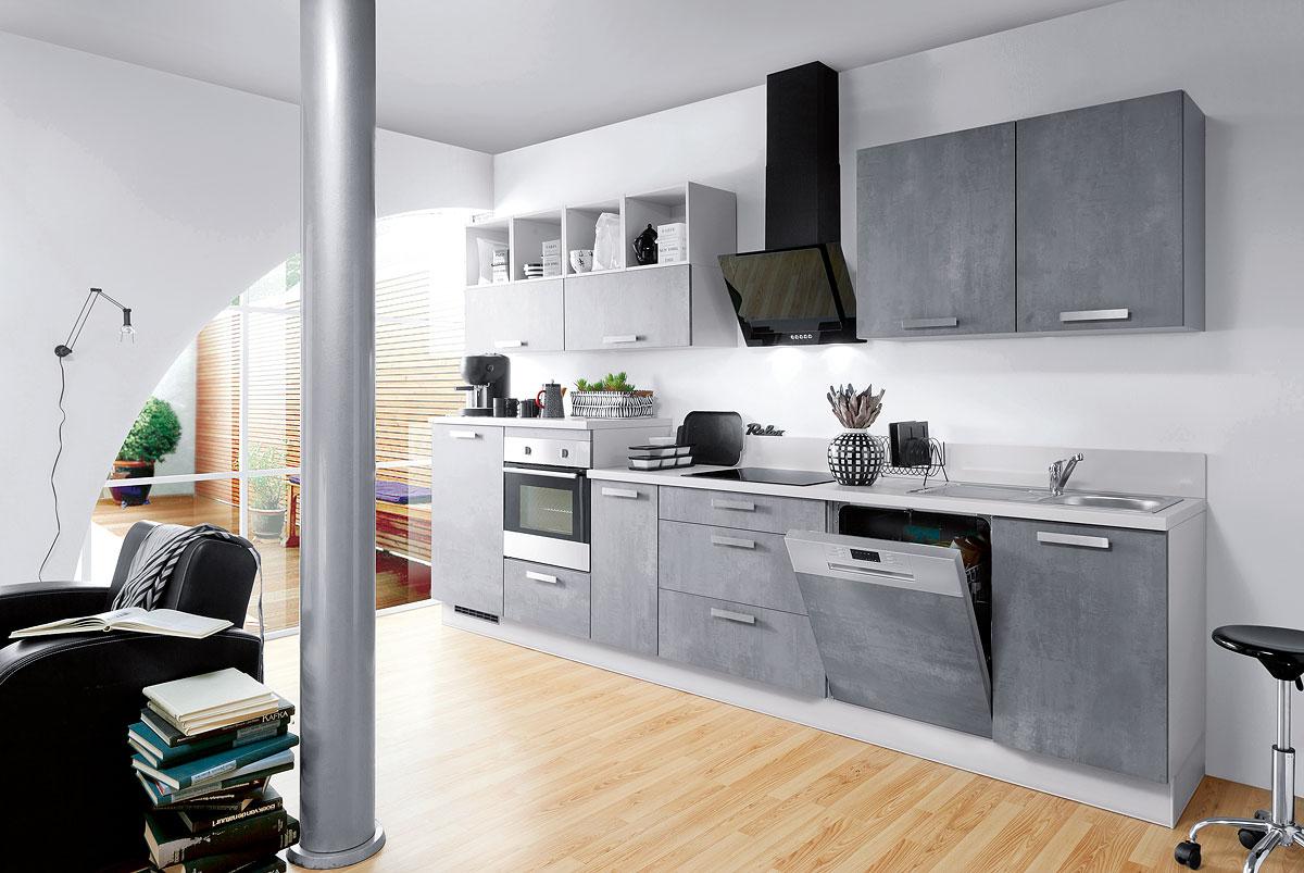 Full Size of Küche In Betonoptik Streichen Arbeitsplatte Küche Betonoptik Obi Betonoptik Küche Arbeitsplatte Küche Betonoptik Welcher Boden Küche Betonoptik Küche
